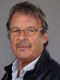 Porträt Helmut Haigermoser