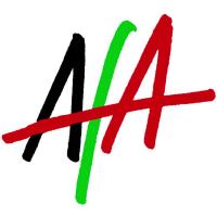 Logo der Arbeitgemeinschaft für Arbeitnehmerfragen